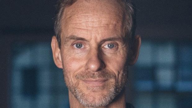 Matthias Roth